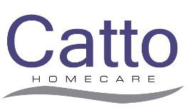Catto Homecare